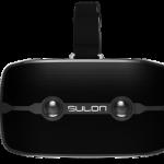 Sulon-Q-Headset-13_fixed_w_600