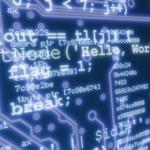 it-computer