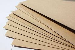cardboard-paper-250x250