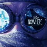 edge_of_nowhere.0