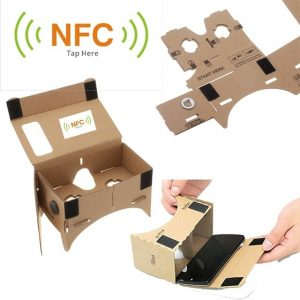 gafas-3d-realidad-virtual-carton-nfc-google-cardboard-S_948121-MCO20724374471_052016-F