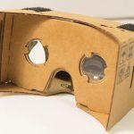 google-humilla-a-facebook-con-unas-gafas-caseras-de-realidad-virtual