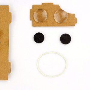 lentes-virtuales-3d-google-cardboard-611201-MLC20279728791_042015-F