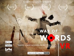 War-of-Words-VR-press-image-Awards
