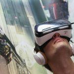 comprobar-ano-realidad-virtual_82501776_231274_1706x960