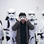 http _mashable.com_wp-content_uploads_2015_12_Star-Wars-VR03