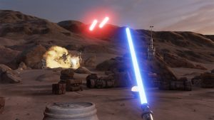 star-wars-trials-of-tatooine-virtual-reality-htc-vive-vr-lightsaber