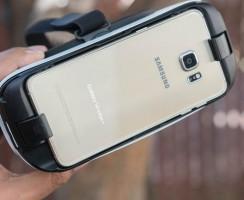 ¿Te gustaría conocer un poco más acerca del  Samsung Gear VR?