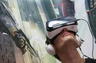 ¿Como Jugar desde el móvil a todos los juegos de PC en realidad virtual?