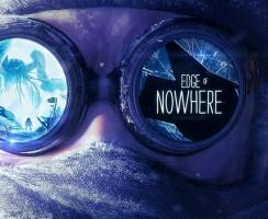 ¿Juegos en 3ª persona en VR? Aqui teneis un ejemplo Edge of Nowhere