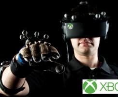 ¿Puede Microsoft preparar sus propias gafas de Realidad Virtual?