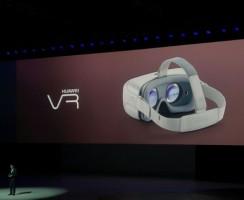 Nuevas gafas de VR!!!