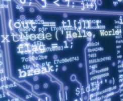 Pasos a seguir para convertirte en un programador de Realidad Virtual